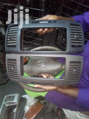 Looking For 240vent | Vehicle Parts & Accessories for sale in Nairobi, Nairobi Central