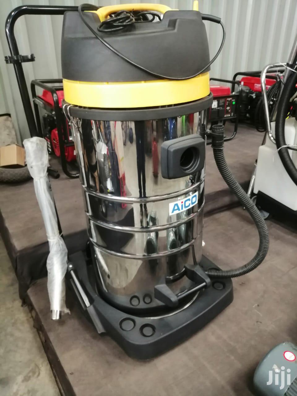 Brand New 100l Wet and Dry Vacuum Cleaner. | Home Appliances for sale in Imara Daima, Nairobi, Kenya