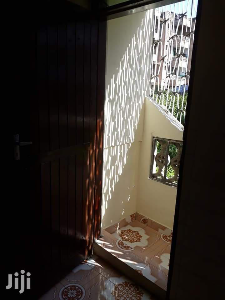 Flat In Pipeline Opposite Fedha Estate   Houses & Apartments For Sale for sale in Nairobi Central, Nairobi, Kenya