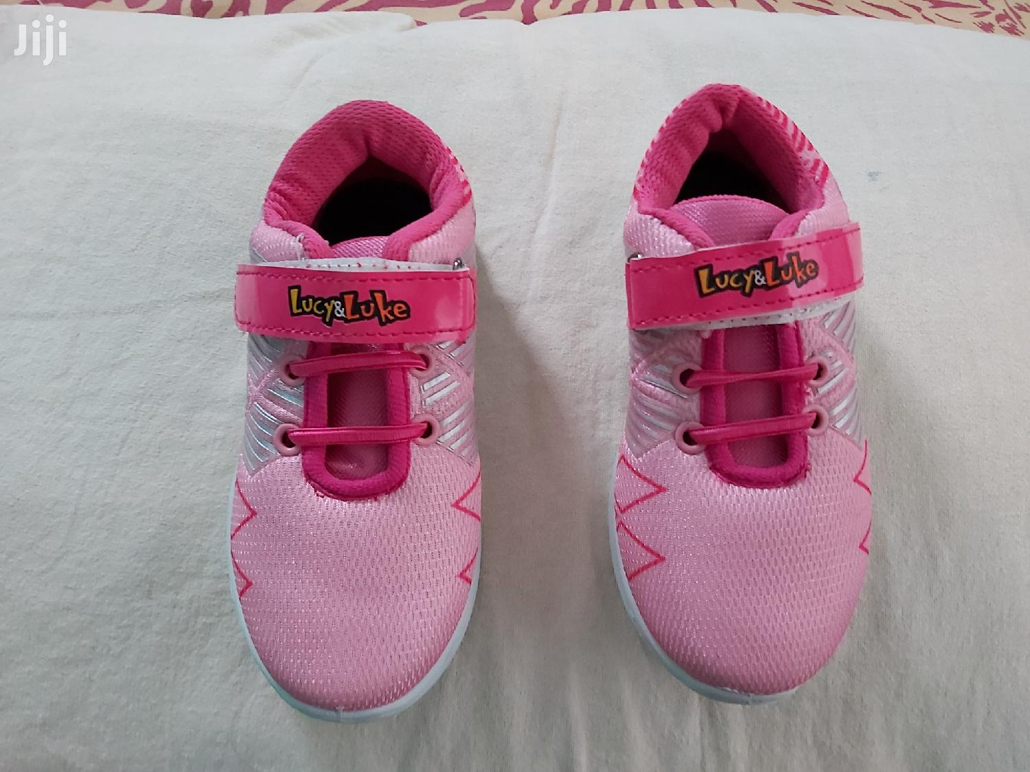 Girls Sneakers For Sale.