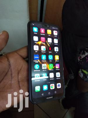 Huawei P20 64 GB Blue