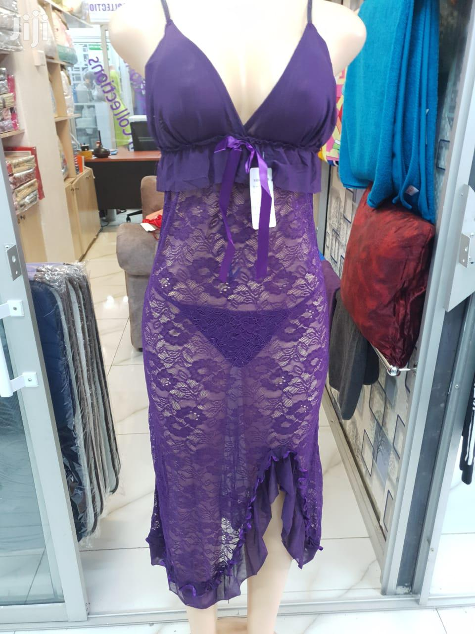 Women Lingerie | Clothing for sale in Nairobi Central, Nairobi, Kenya