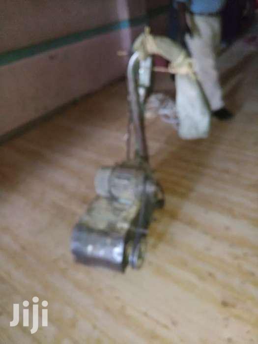 Wooden Floor Sanding Expert At A Reasonable Price | Building & Trades Services for sale in Nakuru East, Nakuru, Kenya