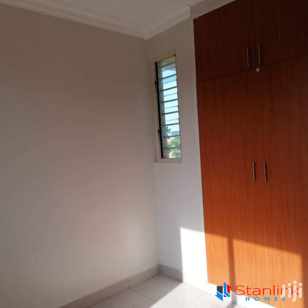 To Let Own Compound 4 Bedroom House Nyali