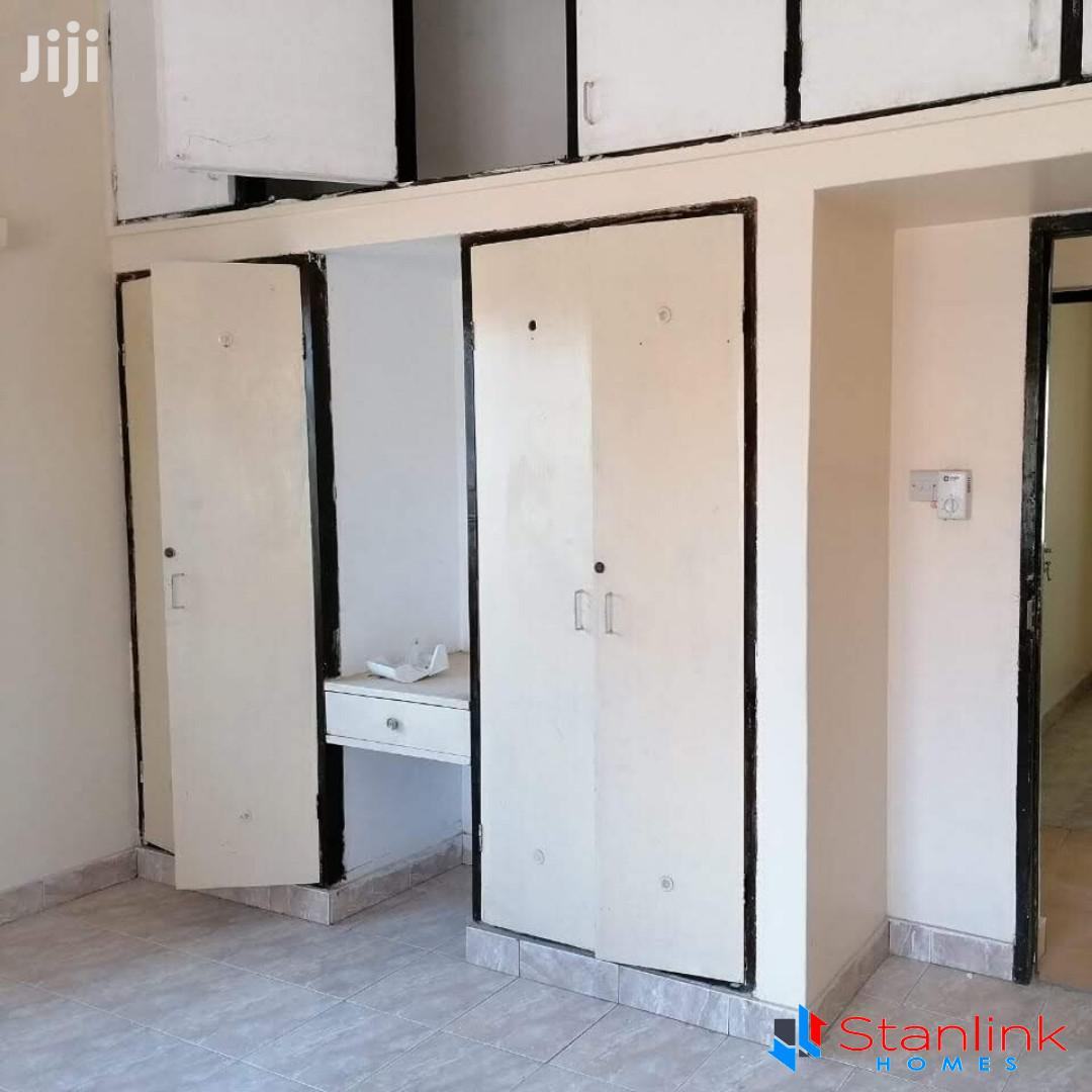 To Let Own Compound 4 Bedroom House Nyali | Houses & Apartments For Rent for sale in Nyali, Mombasa, Kenya
