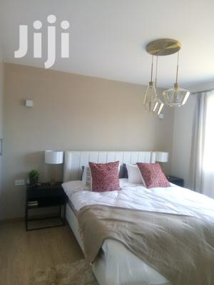 1bdrm Apartment in Roysambu for Sale | Houses & Apartments For Sale for sale in Nairobi, Roysambu