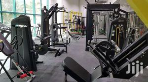 Brand New Gym And Fitness Equipment Items | Sports Equipment for sale in Nairobi, Nairobi Central