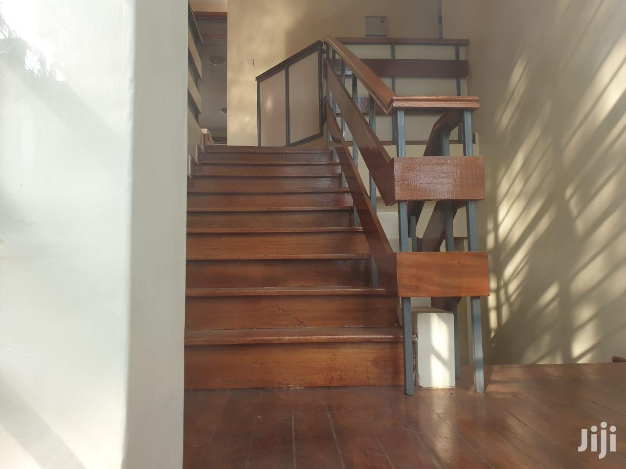 Luxurious Home! Nyari Five Bedroom Townhouse With DSQ. | Houses & Apartments For Sale for sale in Kitisuru, Nairobi, Kenya