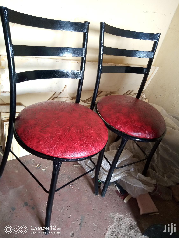 Hotel /Bar Seats