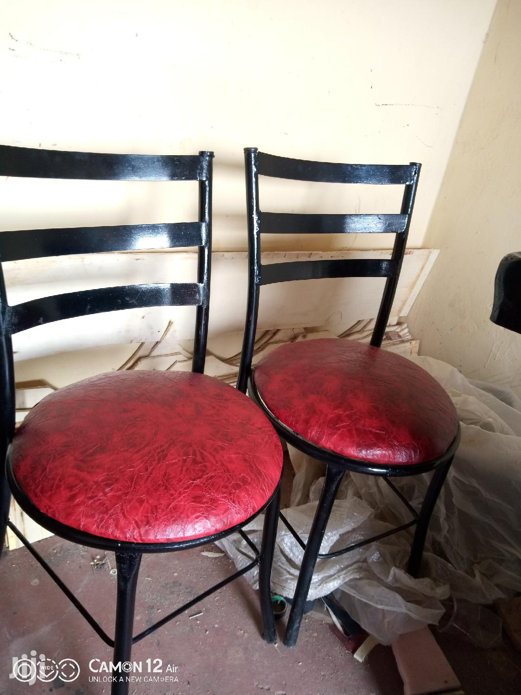 Hotel /Bar Seats | Furniture for sale in Nairobi Central, Nairobi, Kenya