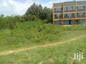 Plot at Kibabi Hidaya 1.2m   Land & Plots For Sale for sale in Bungoma, Marakaru/Tuuti