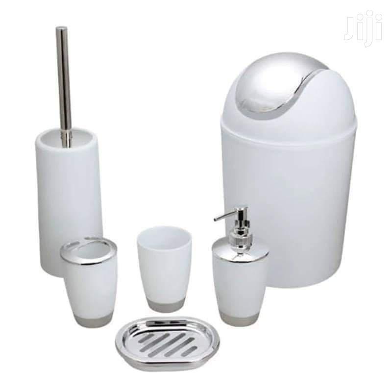 Bathroom Organiser/Bathroom Series | Home Accessories for sale in Nairobi Central, Nairobi, Kenya