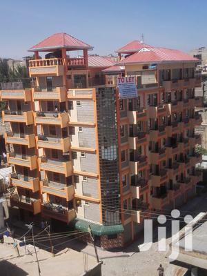 Spacious Bedsitter Santon Kasarani   Houses & Apartments For Rent for sale in Nairobi, Kasarani