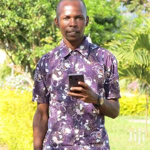 Electronics Online Marketer | Sales & Telemarketing CVs for sale in Nairobi, Embakasi