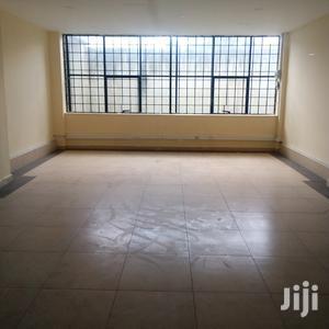 Westlands Cbd Shop   Commercial Property For Rent for sale in Nairobi, Westlands