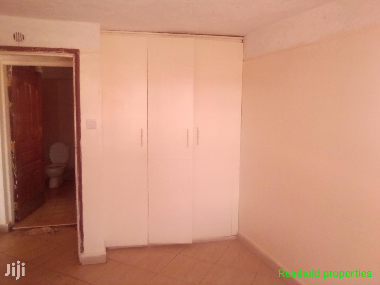 One Bedroom To Let | Houses & Apartments For Rent for sale in Kinoo, Kiambu, Kenya