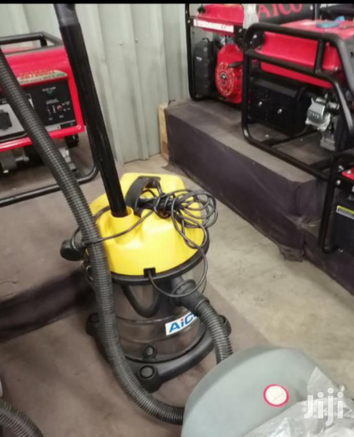 20l Wet And Dry Vacuum Cleaner | Home Appliances for sale in Imara Daima, Nairobi, Kenya
