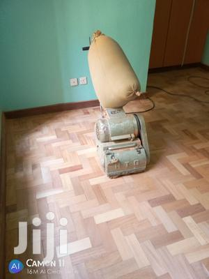 Wood Floor Sanding    Building & Trades Services for sale in Nairobi, Nairobi Central