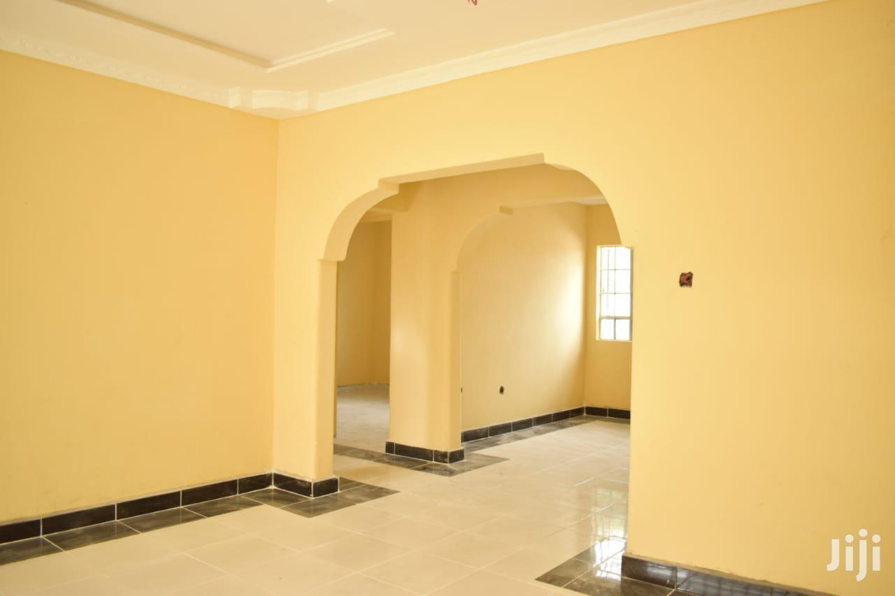 Newly Built Houses For Sale In Kitengela | Houses & Apartments For Sale for sale in Kitengela, Kajiado, Kenya