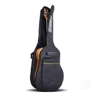 Acoustic Guitar Bag | Musical Instruments & Gear for sale in Nairobi, Nairobi Central
