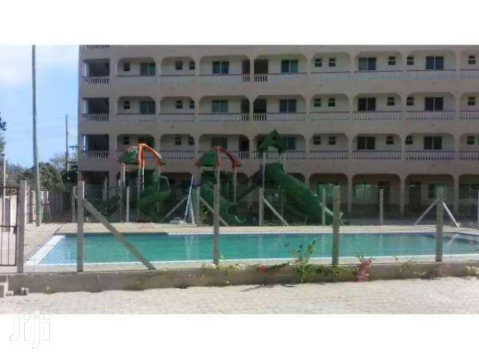Executive 2 Bedroom Ready 2.9m   Houses & Apartments For Sale for sale in Tudor, Mombasa, Kenya