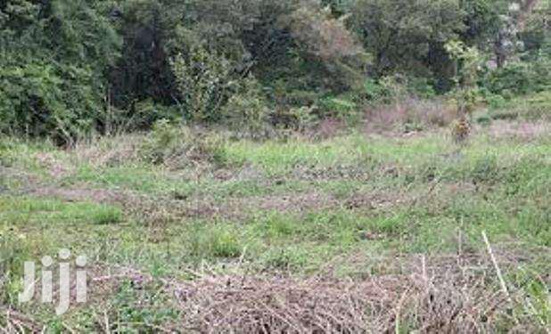 Archive: KIAMBU Rd. Mushroom Gardens-Prime 1/2 Acre Residential Plot