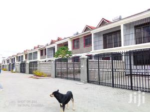 Selling 4 Br Maisonette Plus Dsq Athiriver | Houses & Apartments For Sale for sale in Machakos, Athi River