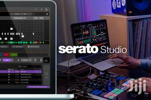 Serato Studio 1.5.7 | Software for sale in Nairobi, Nairobi Central