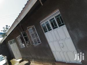 6bdrm Bungalow in Malaba Town for Sale | Houses & Apartments For Sale for sale in Busia, Malaba North