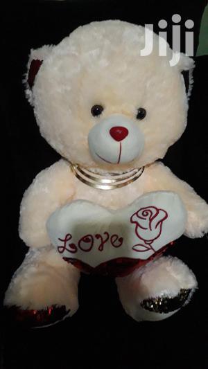 Valentine Doll/Big Doll/Teddy Bear   Toys for sale in Nairobi, Nairobi Central