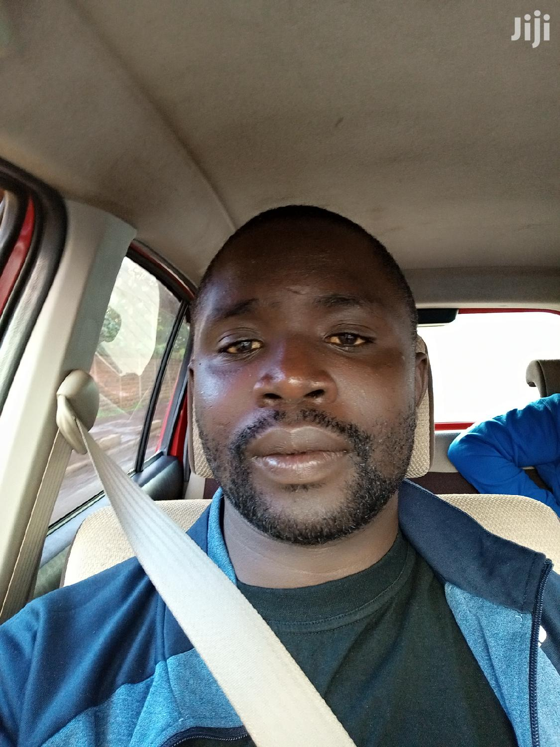 Am A Driver Looking For A Job | Driver CVs for sale in Kasarani, Nairobi, Kenya