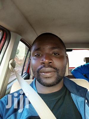 Am A Driver Looking For A Job | Driver CVs for sale in Nairobi, Kasarani