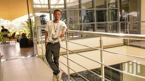Graphic Designer | Computing & IT CVs for sale in Nairobi, Nairobi South