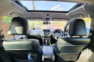 Toyota Land Cruiser Prado 2013 Silver | Cars for sale in Nairobi, Parklands/Highridge