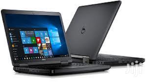 Laptop Dell Latitude 15 E5540 8GB Intel Core i5 HDD 500GB | Laptops & Computers for sale in Nairobi, Nairobi Central