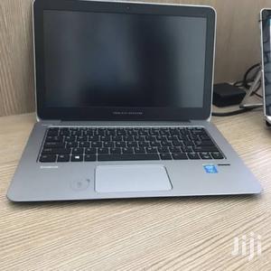 Laptop HP EliteBook Folio 1020 G1 8GB Intel Core M SSD 256GB   Laptops & Computers for sale in Nairobi, Nairobi Central