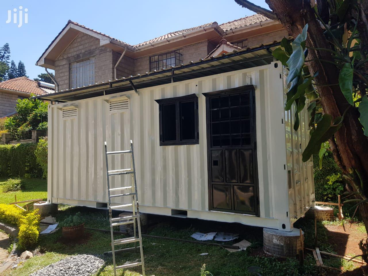 Shipping Containers | Manufacturing Equipment for sale in Imara Daima, Nairobi, Kenya