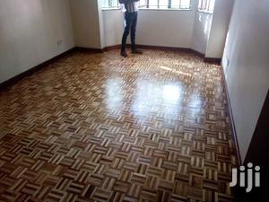 Floor Sanding And Polishing   Building & Trades Services for sale in Nairobi, Nairobi Central