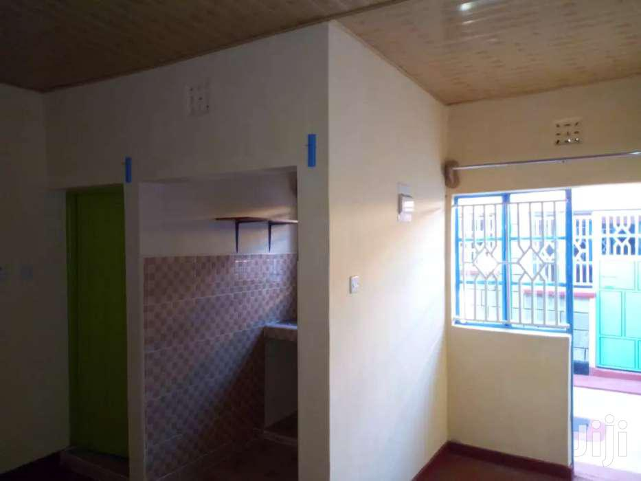 Archive: Rental House for Sale in Pipeline Nakuru