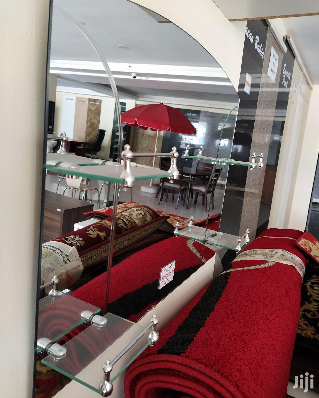 Decorative Mirror   Home Accessories for sale in Nyali, Mombasa, Kenya