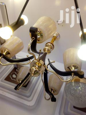 Ceiling Rose | Home Accessories for sale in Nairobi, Nairobi Central