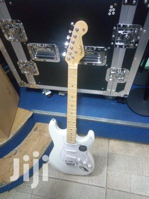 Electric Guitar Fender | Musical Instruments & Gear for sale in Nairobi, Nairobi Central