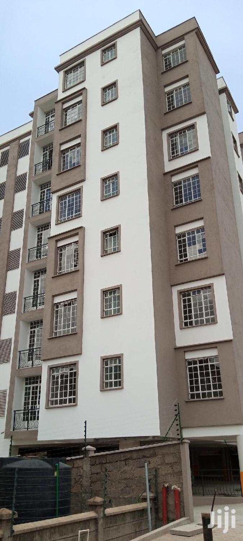 For Sale: Brand New 2 3 Bedroom Apartment on Ngong Road | Houses & Apartments For Sale for sale in Kilimani, Nairobi, Kenya