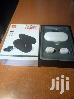M9 JBL True Wireless Stereo Earbuds | Headphones for sale in Nairobi, Nairobi Central