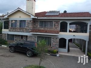 6 Bedroomed House On Sale.