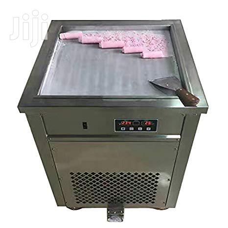 Cold Stone Ice Cream Machines | Restaurant & Catering Equipment for sale in Embakasi, Nairobi, Kenya