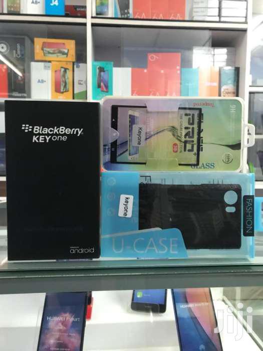 Blackberry Keyone Croco Premium PU Leather | Accessories for Mobile Phones & Tablets for sale in Bunyala West (Budalangi), Busia, Kenya