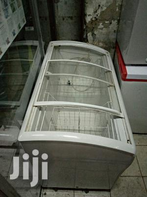 Display Deep Freezer 2 By 4 Fts | Kitchen Appliances for sale in Nairobi, Nairobi Central