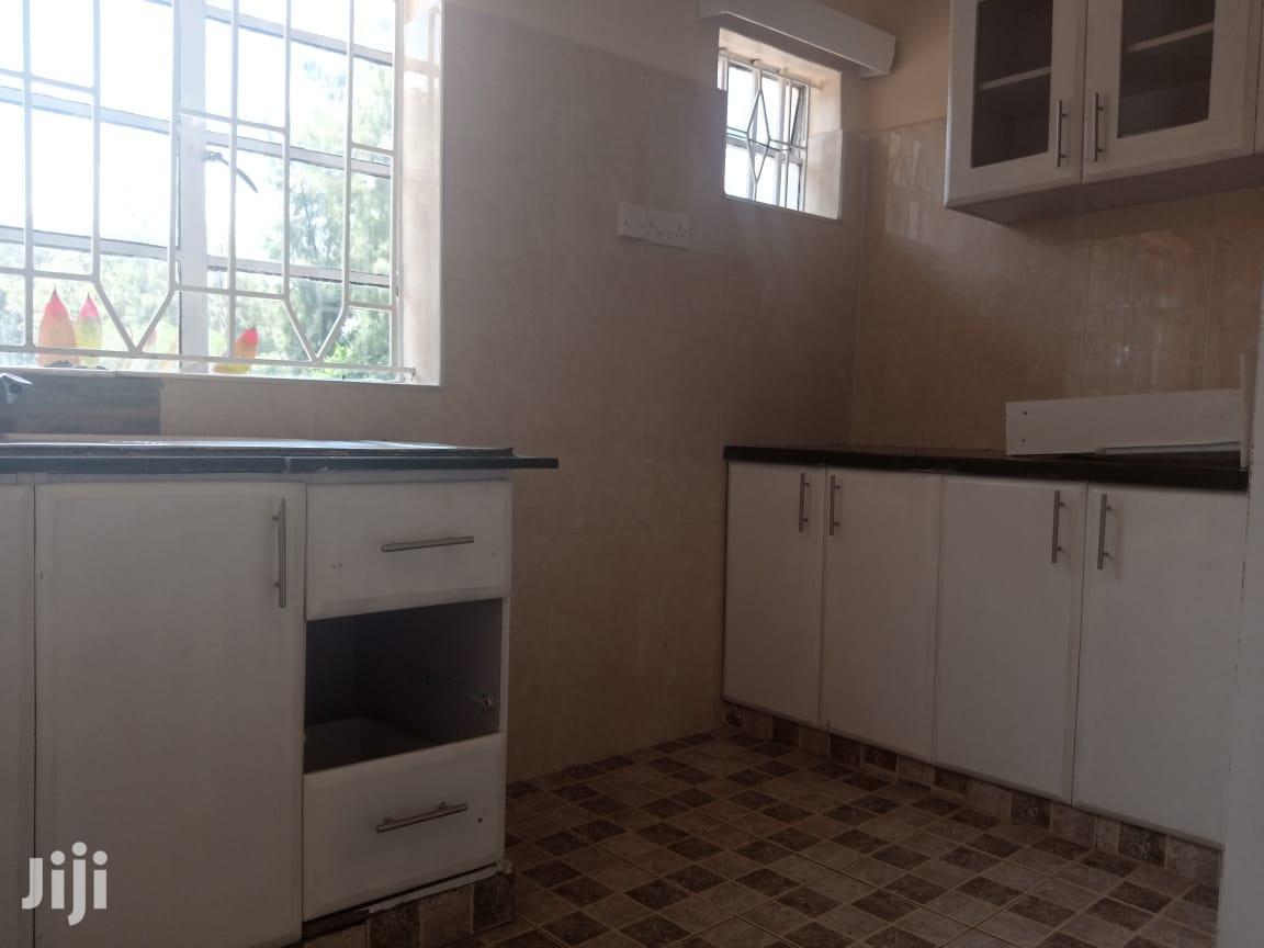 2 Bedrooms For Rent In Karen | Houses & Apartments For Rent for sale in Karen, Nairobi, Kenya