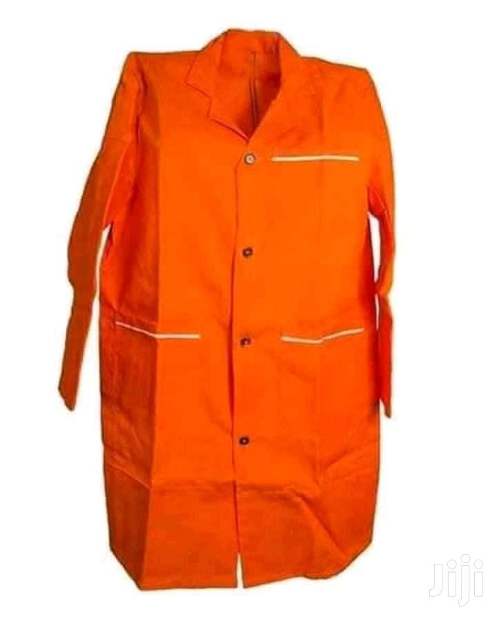 Dust Coats (Wholesale & Retail) | Clothing for sale in Nairobi Central, Nairobi, Kenya